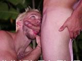 Gay Porn from MenDotCom - Jungle-Love