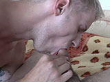 Gay Porn from debtdandy - Debt-Dandy-159