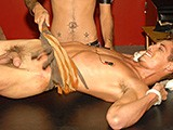 Gay Porn from badboybondage - Masked-Twink-Bdsm