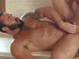 Gay Porn from MenDotCom - A-Return