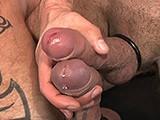 Gay Porn from jalifstudio - Hard-Boyfriend-Fucking