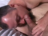 gay porn Bear Rimmers || Watch the Entire Movie At Bearboxxx