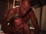 gay porn Cum Before Crucifixion || Watch the Entire Movie At Darkroom.