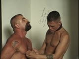 gay porn Titpig Gets Off || Watch the Entire Movie At Raw and Rough