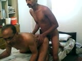 gay porn Huge  Cock Fuck  Pakis || a Young Boy Having 8 Inch Cock Fuck a Very Sexy Silky Pakistani Ass.