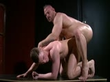 Gay Porn from UkNakedMen - Sam-Colt-And-Jp