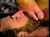 Gay Porn from BearBoxxx - Classic-Bear