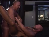 gay porn Real Couples 4 || Four real-life daddy and bear couples let you have an explicit look at their sex life together.  Check out this latest video in our ever-popular pornumentary series to find out what it's like when these couples fuck.