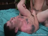Bobby And Mick - Full Scene ||