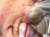gay porn Black Cock Loving || My New Black Lovers Cock Is so Hot