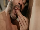 Gay Porn from UkNakedMen - Fuck-Loving-Criminals-7