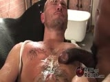 Gay Porn from RawAndRough - Omfg-Is-The-Ass-Wrecker-Part-2-Sc2