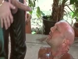 Gay Porn from RawAndRough - Wet-Breeders-Scene-6