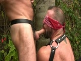 gay porn Jake And Kevin || Sexy, Older, Hairy Guys Get Down to Some Masculine Arse Fucking