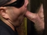 Gay Porn from hoovermouth1 - Verbal-Man-Blows-Tons