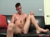 Gay Porn Video from Brokestraightboys - Jay-Adams-Part-3