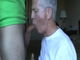 Gay Porn from BttmFeeder - Breeding-A-Hot-Young-Man