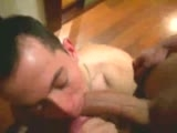 Gay Porn from Cum_Eater_Madrid	 - Bilbao-Threesome