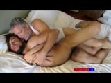 Gay Porn from MaverickMen - Hairy-Boys-Big-Toys-Part-1