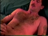 Gay Porn from workingmenxxx - Adorable-Robby