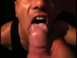 gay porn Xxl Cocks || 3 Big Cocks Load In My Mouth!!!