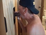Gay Porn from mplsmanholes - Black-Stud-Visits