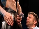 Gay Porn Video from Wurstfilmclub - Bitch-Britney-Jim-Ferro