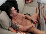 gay porn Cody Cummings 15 || Cody Cummings 15