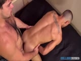 Aspen And Rico Romero - Part 3