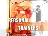 gay porn Personal Trainers 9 || Training new models is an integral part of Bel Ami's filmmaking process. Although they all know how to do what comes naturally, eventually they must learn to do it naturally on video, with cameramen and lights. We are always surprised at how eager the trainees are for their private practice sessions. Spontaneous and unrehearsed, the cinema verite filming lets you see every moment of the combustive action in the three non-stop sex-a-thons.
