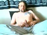 gay porn Pelle Westlund From Sw || Horny Gay Guy From Kiruna In North of Sweden, Having a Good Time Jerking Off on Web Cam.