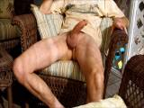 Gay Porn from atlanta - 2longnsmooth