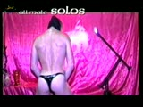 Gay Porn from RocketBooster - All-Male-Solos-Scene-5
