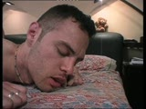 Gay Porn Video from Rocketbooster - Bed-Tales-Scene-2