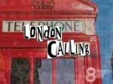 Gay Porn from 8teenBoy - London-Calling
