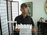 Johnny's Audition ||