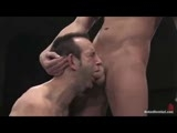Jason Miller Vs Dustin Michael || 