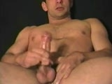 gay porn Police Officer Steve || Officer Steve, the family man, has appeared in several sex scenes exclusively on this website. But since his divorce and the start of a relationship with another woman, he decided he didn't want to have any more sexual contact with men. That's left a lot of his fans disappointed. So for those of you who have asked for more of Steve, we looked in our archives and found his first ever shoot for us. It turns out it's a great interview and even a better masturbation scene. Nice face, nice body and big dick, Steve's got 'em all. Enjoy!