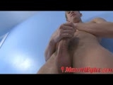 gay porn Mason Fuck Machine Par || Mason Wyler Shockspot fuck machine artificial cock ass robot lover masturbation stroke boy toy jokes sexy hot cum load blown.