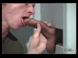 gay porn Barracks Glory Hole 2  || Two volumes of the legendary Dirk Yates Barrack's Glory Hole on one DVD for the first time. Each volume contains five scenes starring real military men who were in the service at the time these videos were filmed. These aren't actors, this is the real thing and many of these guys never appeared on video again. Barracks Glory Hole 2 stars Collin Jennings who sends a letter to Dirk after seeing the first barracks glory hole. His story features hot civilians, surfers and of course real military men who love sucking cock in five hot scenes. Barracks Glory Hole 3 stars Devon a horny Marine who sent his letter to Dirk about his adventures in a glory hole he set up on base. Five hot stories featuring real military men playing out the parts.