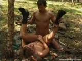 Gay Porn from maledigital - Soldiers-From-Eastern-Europe-Film-5