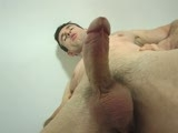 gay porn French Muscle || straight french muscle from Paris