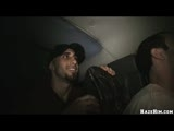 gay porn Barn Party 2010 - Pt 1 || So the guys at one of our favorite east coast fraternity's decided to throw their annual winter party. As usual they brought their video camera's along to record the events and plenty of pledges to break in. Man when these guy's break in pledges they really break them in...lol. You got all the makings of a good hazing in this one :screaming, push-ups, jumping-jacks, dick sucking, and tacky outfits. You won't want to miss this one.