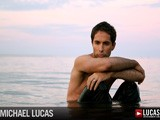 Michael Lucas Collection Softc ||