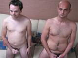 Gay Porn from WankOffWorld - Shane-Stuart-Jerk-Off