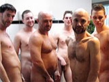 gay porn 6-way Blow Jobs &amp; Sex || Heres yet another preview installment this time of our 6 hot amateurs sucking and having sex !