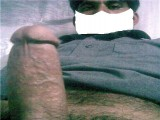 My name is sheenar