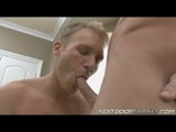 gay porn Rod Daily And David St || Rod Daily is busy doing math homework and David Stone is watching an educational video,so he says... Once Rod notices that David is watching a porno the books are dropped and a cock is inserted in the mouth for some sucking pleasure. These two studs take turns fucking and sucking each other. After they are done pumping ass they kick back with cocks in hand and blast cum loads all over.