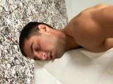 Gay Porn from randyblue - Micah-2
