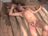 Gay Porn from RocketBooster - Ready-To-Spy-Upon-Ropes-And-Sex-Scene-2